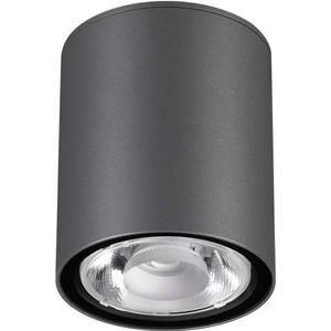 Уличный потолочный светильник Novotech 358011