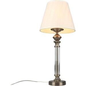 Настольная лампа Omnilux OML-64214-01