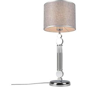 Настольная лампа Omnilux OML-64504-01