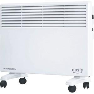 Конвектор Oasis EK-15 oasis ek 10