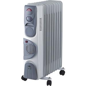 Масляный радиатор Oasis BВ - 20Т