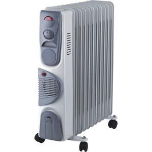 Масляный радиатор Oasis BВ - 25Т