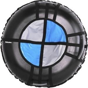 Тюбинг Hubster Sport Pro Бумер 100 см