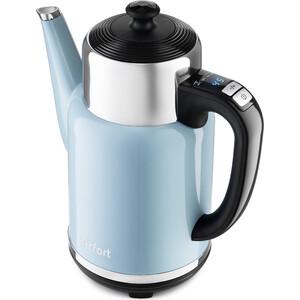 Чайник электрический KITFORT KT-668-5