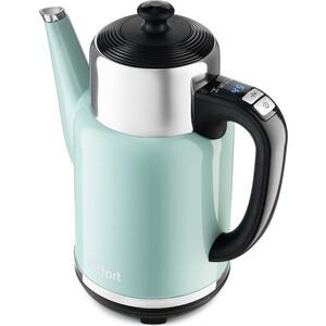 Чайник электрический KITFORT KT-668-3 чайник электрический kitfort kt 668 3