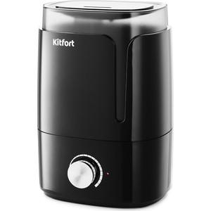 Увлажнитель KITFORT KT-2802-2