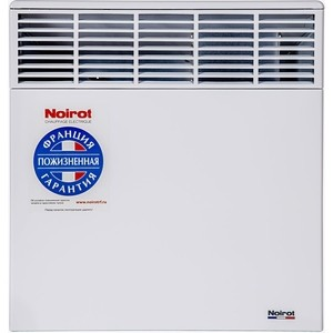 Конвектор Noirot CNX-4 Plus 1500
