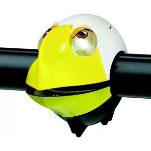 Фонарик Crazy Stuff 320240 EAGLE light с брелком-фонариком