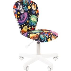 Кресло Chairman Kids 105 ткань НЛО