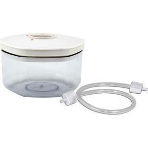 Контейнер для вакуумного упаковщика Zigmund-Shtain VC-004