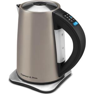 Чайник электрический Zigmund-Shtain KE-81 SD