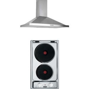 Встраиваемый комплект DeLonghi I 23-1 ER.RUS + KG-T60 IX donolux встраиваемый светильник donolux n1524 kg