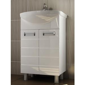 Мебель для ванной VIGO Венто 50 белая