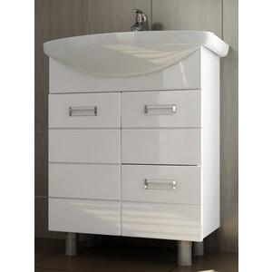 Мебель для ванной VIGO Венто 70 белая
