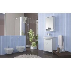 Мебель для ванной Mixline Мадлен 55