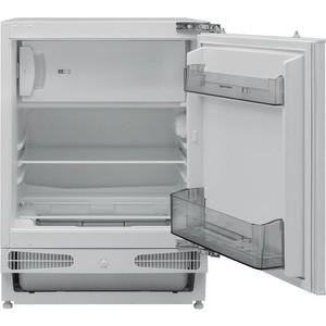 Встраиваемый холодильник Zigmund-Shtain BR 02 X холодильник zigmund