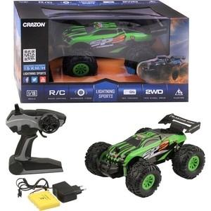Crazon Радиоуправляемый багги 4WD, масштаб 1:18 - 1100047