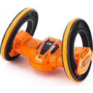 MKB Радиоуправляемая оранжевая машина перевертыш - 5588-606