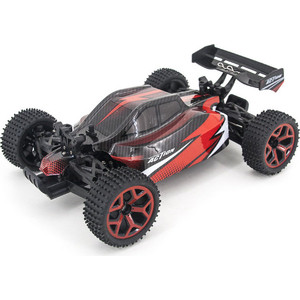 Радиоуправляемая багги ZC 333 X-Kinght Action 4WD RTR масштаб 1:18 2.4G - 333-GS06B