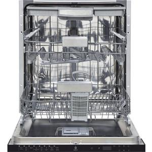 цена Встраиваемая посудомоечная машина Jacky's JD FB5301 онлайн в 2017 году