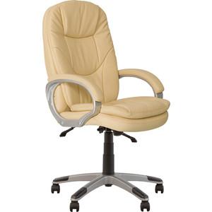 Кресло офисное Nowy Styl Bonn kd tilt pl35 eco-07