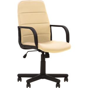 Кресло офисное Nowy Styl Booster ru eco-07