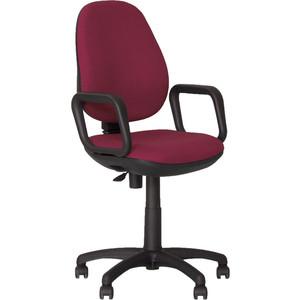Кресло офисное Nowy Styl Comfort gtp ru c-29