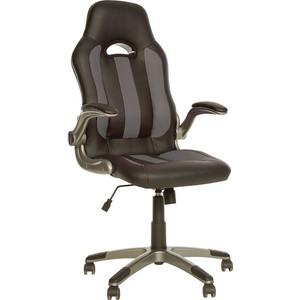 Кресло офисное Nowy Styl Favorit eco-30/eco-70
