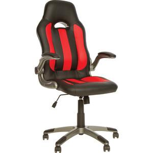 Кресло офисное Nowy Styl Favorit eco-30/eco-90