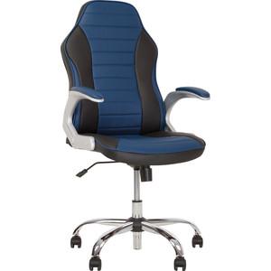Кресло офисное Nowy Styl Gamer eco-30/eco-22