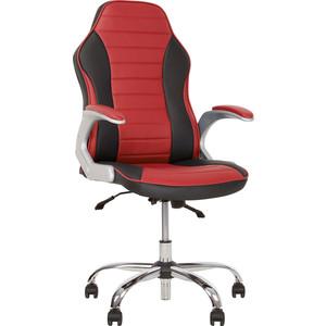 Кресло офисное Nowy Styl Gamer eco-30/eco-90