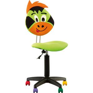 Кресло офисное Nowy Styl Drakon gts ru lux butik ru