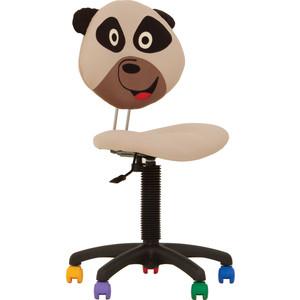 Кресло офисное Nowy Styl Panda gts ru