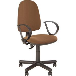 Кресло офисное Nowy Styl Jupiter gtp ru c-24