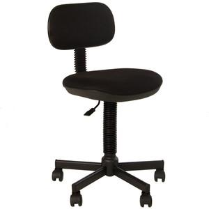 Кресло офисное Nowy Styl Logica gts ru c-11