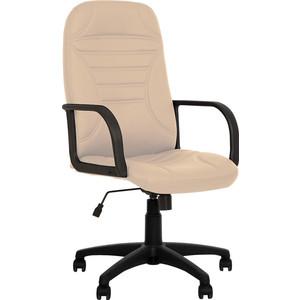 Кресло офисное Nowy Styl Lukas eco-07