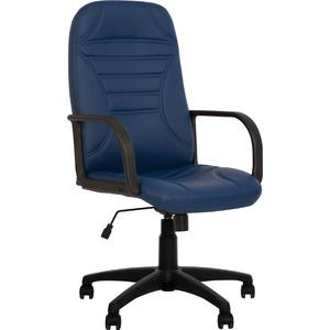 Кресло офисное Nowy Styl Lukas eco-22