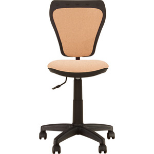 Кресло офисное Nowy Styl Ministyle gts ru c-4