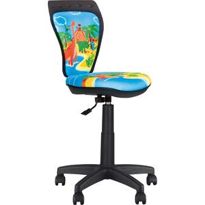 Кресло офисное Nowy Styl Ministyle gts ru dino
