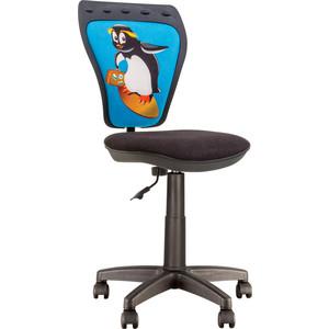 Кресло офисное Nowy Styl Ministyle gts ru penguin