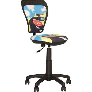 Кресло офисное Nowy Styl Ministyle gts ru turbo