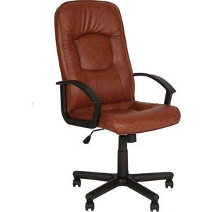 Кресло офисное Nowy Styl Omega bx ru eco-21