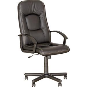 Кресло офисное Nowy Styl Omega bx ru eco-30 lux butik ru