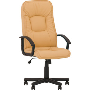 Кресло офисное Nowy Styl Omega bx ru eco-01