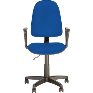 Кресло офисное Nowy Styl Prestige gtp ru c-6