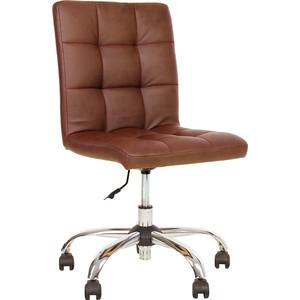 Кресло офисное Nowy Styl Ralph gts chrome eco-21