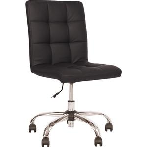 Кресло офисное Nowy Styl Ralph gts chrome eco-30