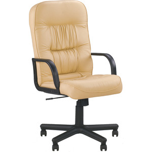Кресло офисное Nowy Styl Tantal ru eco-01