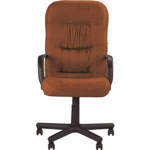 Кресло офисное Nowy Styl Tantal ru eco-21