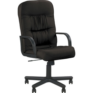 Кресло офисное Nowy Styl Tantal ru eco-30